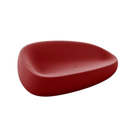 canap exterieur canape exterieur canap ext rieur canap s fauteuil canape