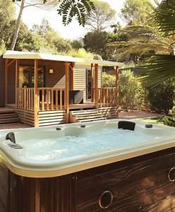 Whirlpool Softub Gebraucht : gebrauchte whirlpools stunning softub whirlpool gebraucht new whirlpools softub whirlpool ~ Sanjose-hotels-ca.com Haus und Dekorationen