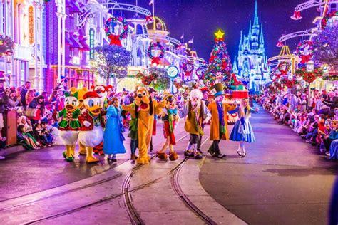 disney worlds holiday festivities   dvc resale