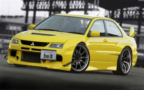 07 Mitsubishi Lancer by Mitsubishi Lancer Evolution Related Images Start 200