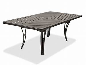 outdoor dining tables and chairs Roselawnlutheran