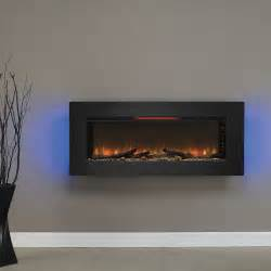 Suspended Fireplace Price