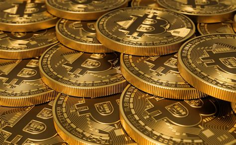 Let's go through some useful definitions before we jump into storing cryptos why use bitcoin? How many Bitcoins are there?   Currency.com