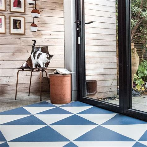 rubber tiles for kitchen 25 best ideas about rubber flooring on rubber 4940
