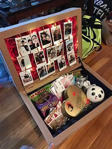 Christmas Gift Ideas For Boyfriend 365greetingscom