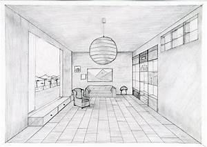 Perspektive Zeichnen Raum : 124 3d zimmer zeichnen zeichnen top 10 kostenlose 3d raumplaner online fluchtpunkt zimmer ~ Orissabook.com Haus und Dekorationen
