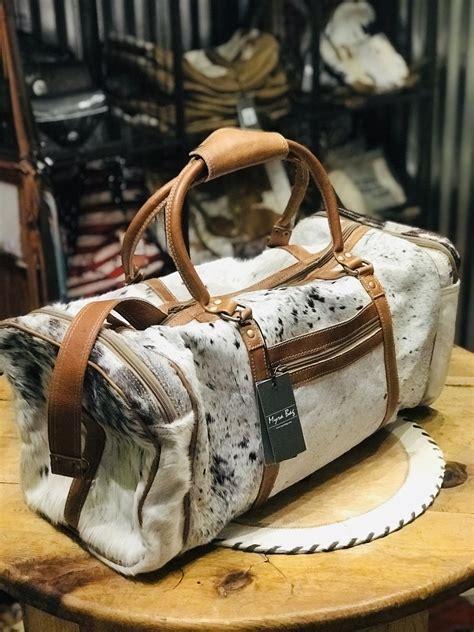 Myra Bags - Big Texan Gift Shop