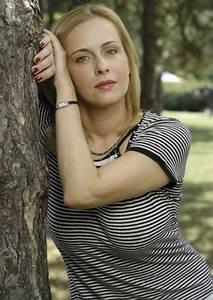 Bojana Maljevic - photos, news, filmography, quotes and