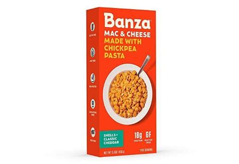 Best Mac And Cheese Brands That You Should Stock Up On