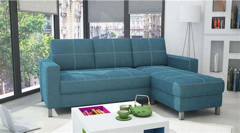 canap bleu conforama canapé d 39 angle fixe réversible 5 places colorado canapé
