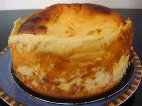 recettes de gteau fromage blanc citron gouter dessert