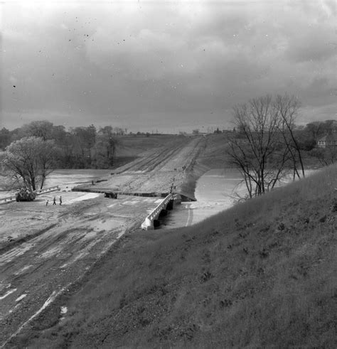 humber river    macdonald cartier freeway