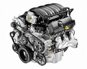 2014 Chevy Impala U2019s 2 5l Engine Delivers Quiet Power  Fuel
