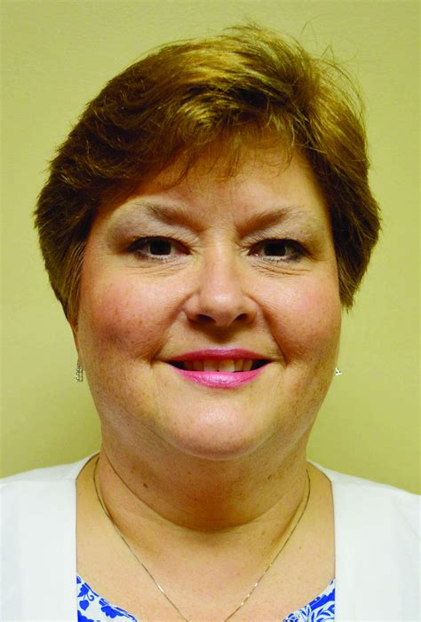 rmc nurse receives stroke certification features