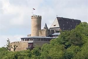 Markt De Biedenkopf : schloss biedenkopf wikipedia ~ Orissabook.com Haus und Dekorationen