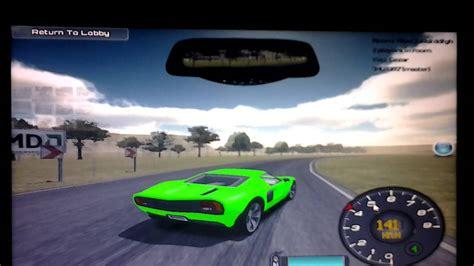 Madalin Stunt Cars : Madalin Stunt Cars[episodul 1]