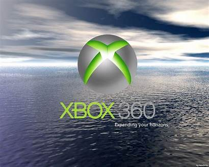 Xbox 360 Wallpapers Cool Backgrounds Random Wallpapersafari