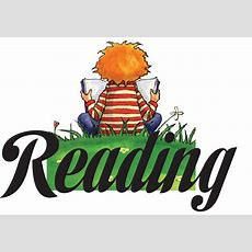 Curriculum Reading  Wickersley St Alban's Ce Primary