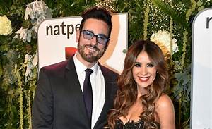 Miguel Varoni, Catherine Siachoque Separate After 20 Years ...