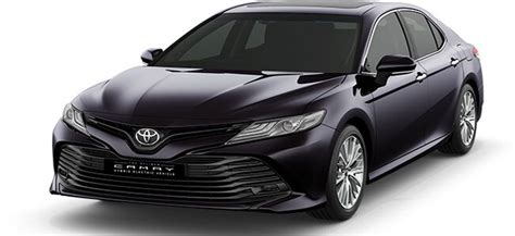 2019 all toyota camry toyota camry hybrid 2019 launched in and she looks