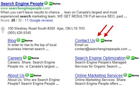 Check Website Seo Optimization - serp optimization how to get a green checkmark in