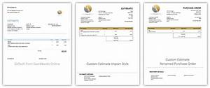 will your quickbooks online invoice pass the test With quickbooks stripe invoice