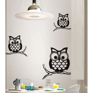 owl themed interior products interior