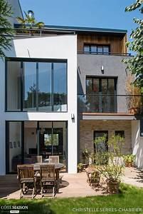 17 meilleures idees a propos de exterieurs de maisons de With exposition d une maison 13 cytise