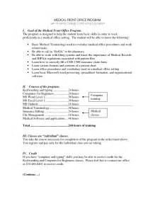 office assistant sle resume front desk dental resume sales dental lewesmr