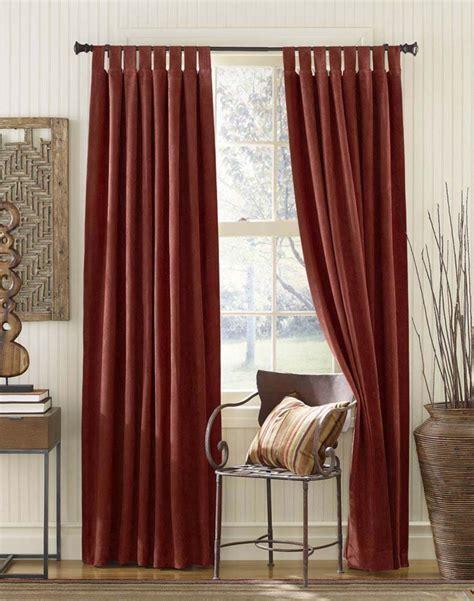 cafe style blackout curtain cafe curtain johor bahru jb