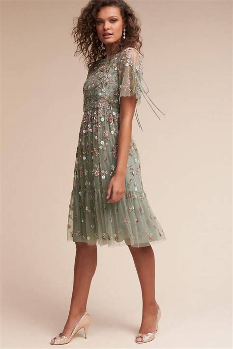 dresses for guests at a wedding best 25 wedding guest dresses ideas on