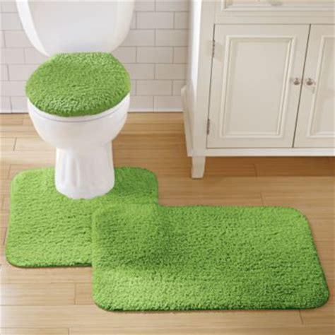bathroom rugs ideas 22 rugs and mats designs for your bathroom