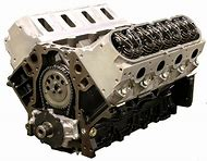Best engine blueprint ideas and images on bing find what youll love blueprint engines bpls4080c blueprint engines gm ls series 408 cid long block engines malvernweather Choice Image
