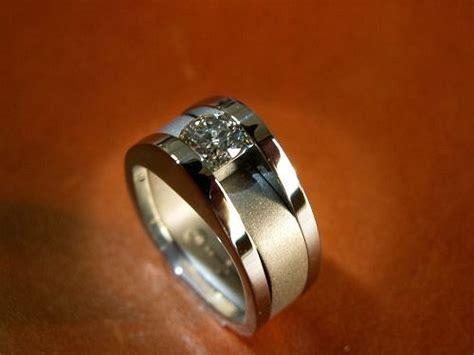 custom ring design custom design rings by jesper high river alberta