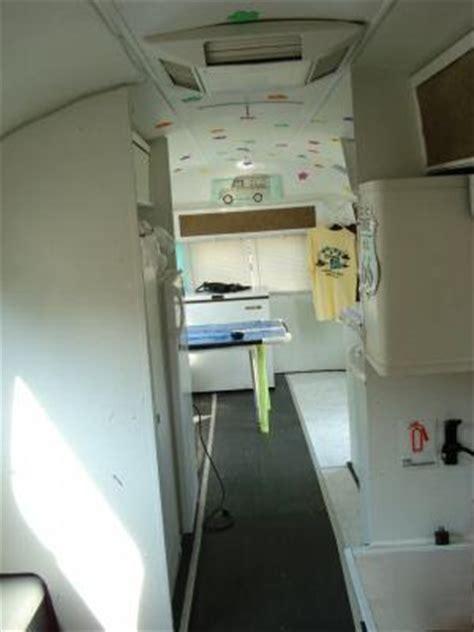 concession trailer airstream landyaghtlunch truck