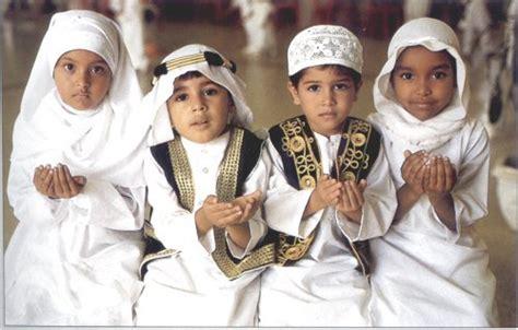 pendidikan anak usia dini  islam muslimah berbagi