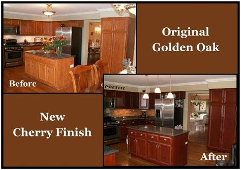 how to restain kitchen cabinets restaining kitchen cabinets kitchen cabinet carrie