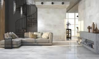 fliesen wohnzimmer modern wohnzimmer fliesen moderne einrichtungsideen für den wohnbereich