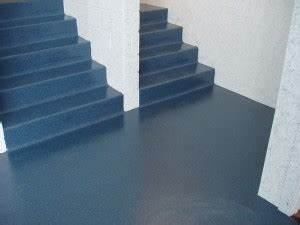 Mosaix Floor Product Line Sanitary Seamless Flooring