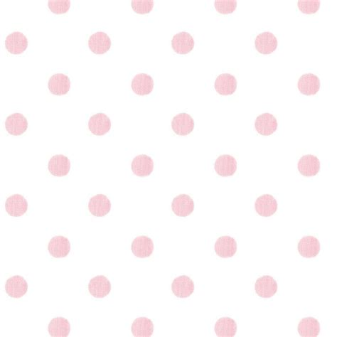 pink and white l white and pink polka dot cradle sheet carousel designs