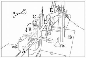 Rube Goldberg Machine Comonent B