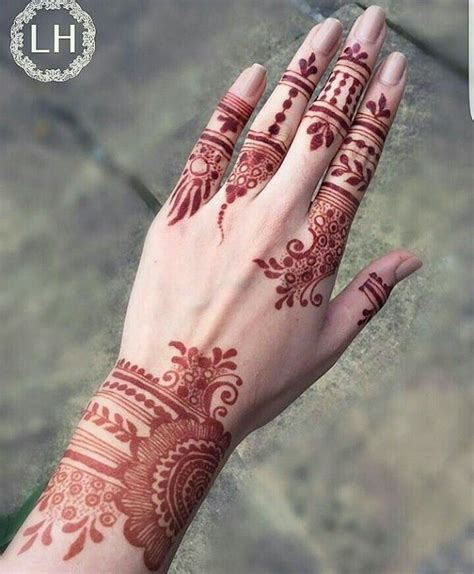 842 best images about henna on beautiful