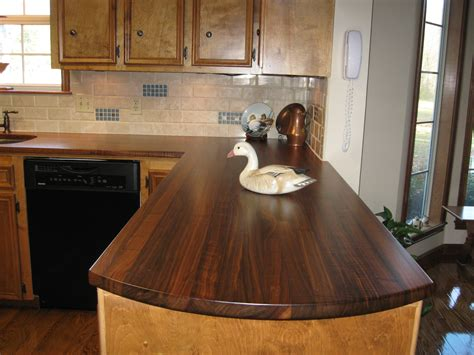 50+ Best Kitchen Countertops Options You Should See