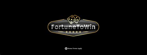 Bitcoin casinos have become more and more popular in the past few years as it allows many best bitcoin casino summary. FortuneToWin Bitcoin Casino: 150% btc Bonus + 100 FREE SPINS Bitcoin Casino Reviews