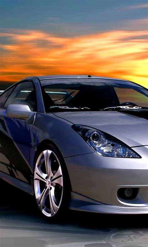 480 Car Wallpaper by 480 215 800 Free Android Mobile Phone Wallpapers Free Wallpapers