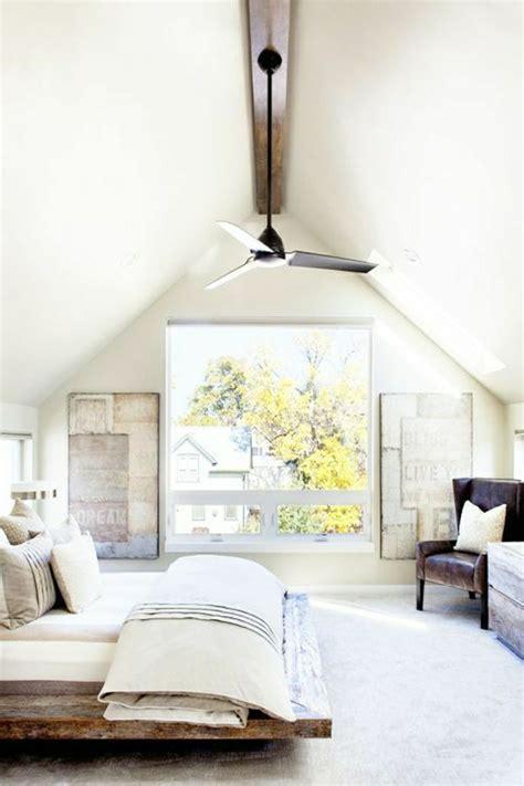 ventilateur chambre de culture le ventilateur de plafond toujours à la mode