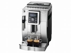 Détartrage Machine à Café : charming faire des boules de noel 12 beautiful fabriquer ~ Premium-room.com Idées de Décoration