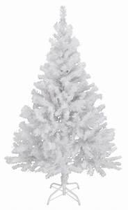 Künstlicher Weihnachtsbaum Weiß : k nstlicher weihnachtsbaum weiss 180 cm wei er tannenbaum christbaum schnee ebay ~ Whattoseeinmadrid.com Haus und Dekorationen