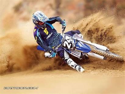 Dirt Bike Wallpapers Motocross Backgrounds Yamaha Motorcycle
