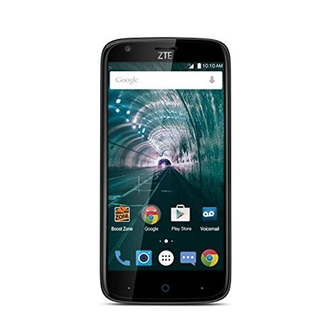 Mobile Phones For Sale by Top 5 Best Boost Mobile Zte Phones For Sale 2017 Save Expert